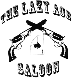 Lazy-Ace-Saloon-logo