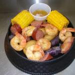 summer-shrimp-boil