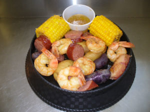 summer-shrimp-boil